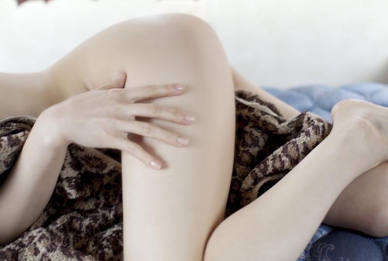 田中涼子 画像 53