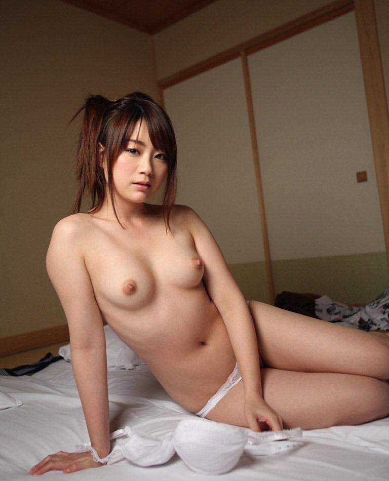 秋元まゆ花(愛花沙也) 画像 53