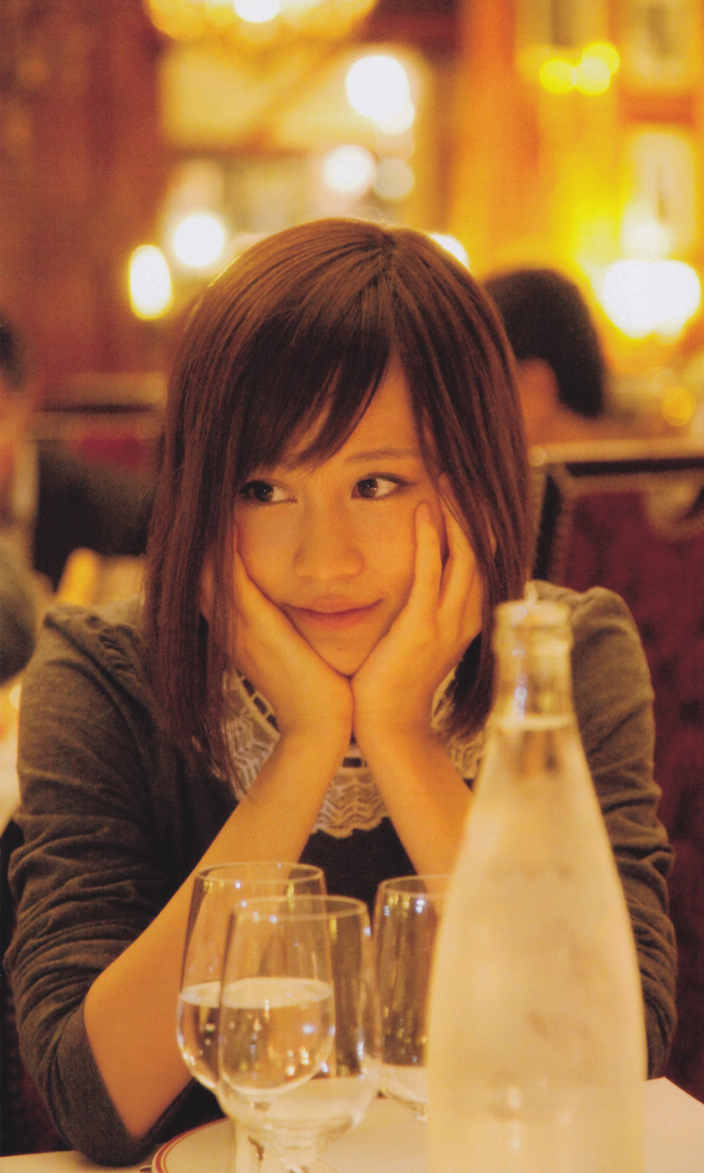 前田敦子 画像 54