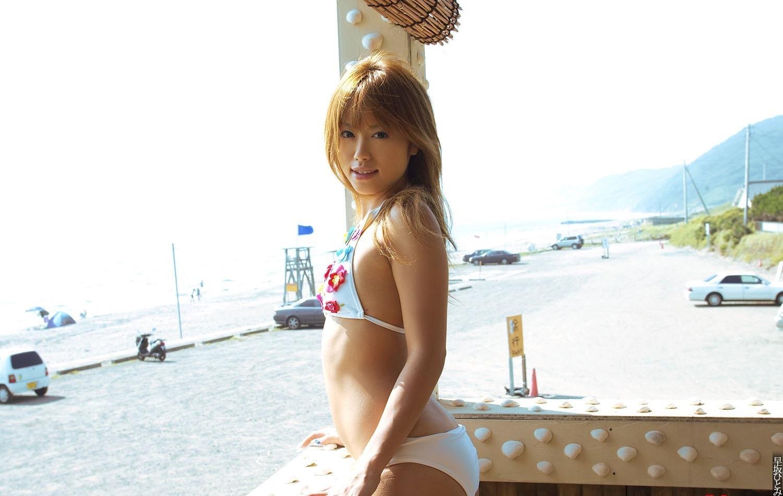 早坂ひとみ 画像 54