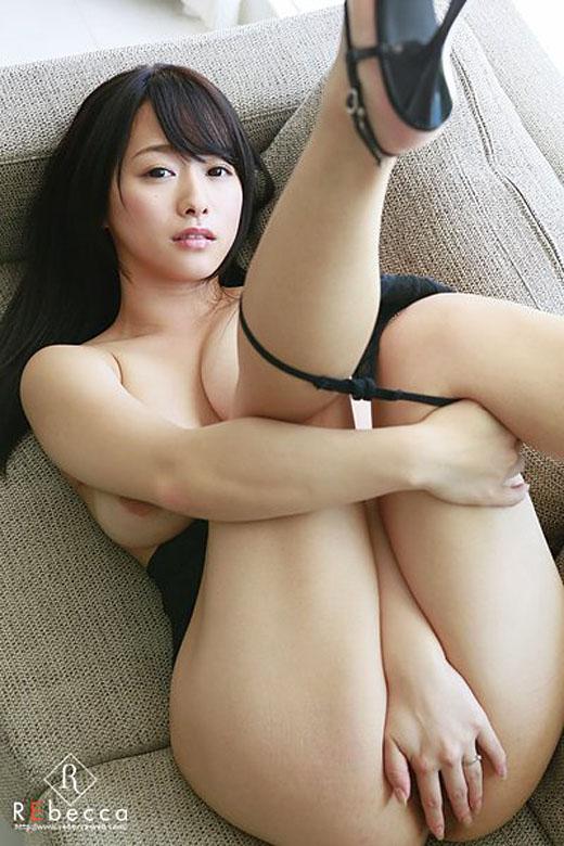 白石茉莉奈 画像 55