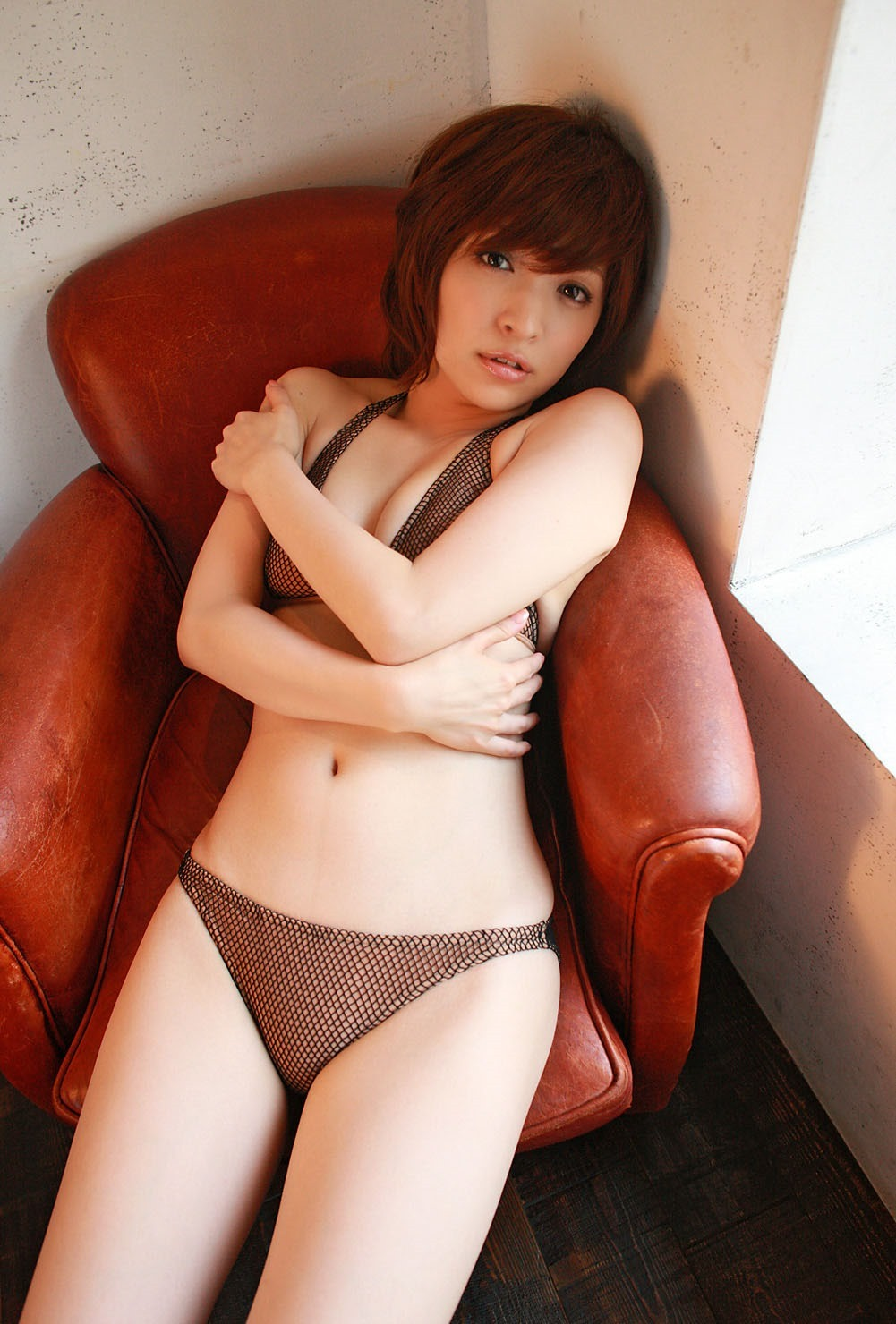 田中涼子 画像 55