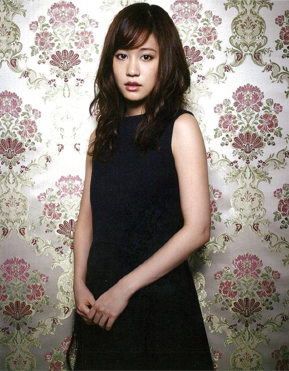 前田敦子 画像 56