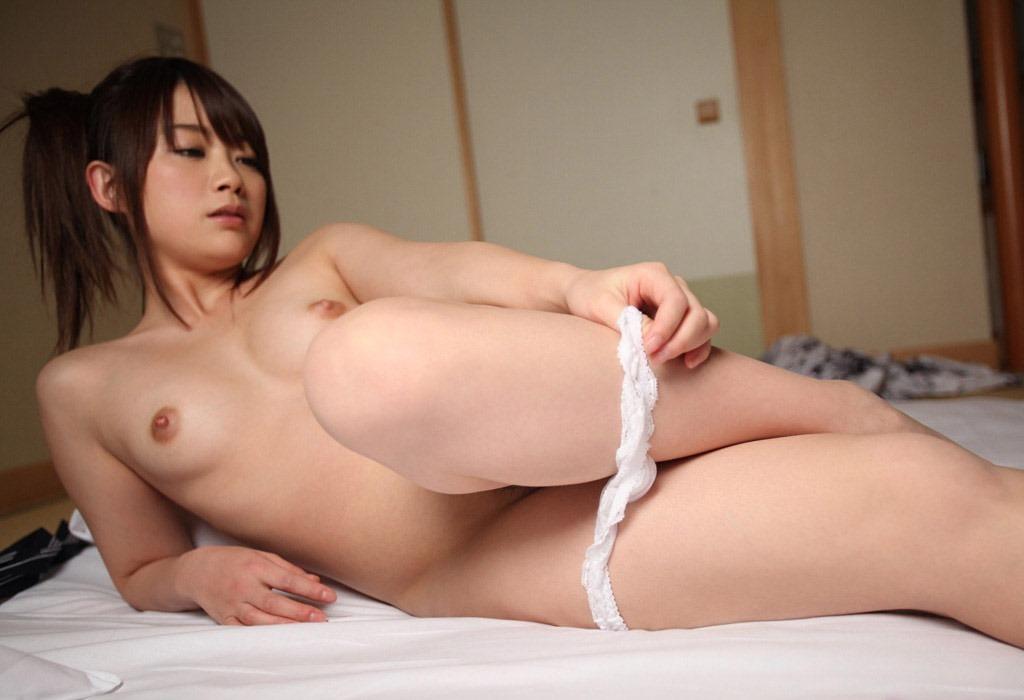 秋元まゆ花(愛花沙也) 画像 56