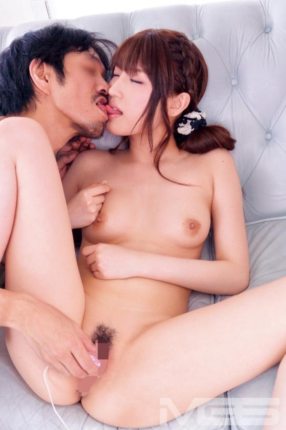 愛沢かりん 画像 57