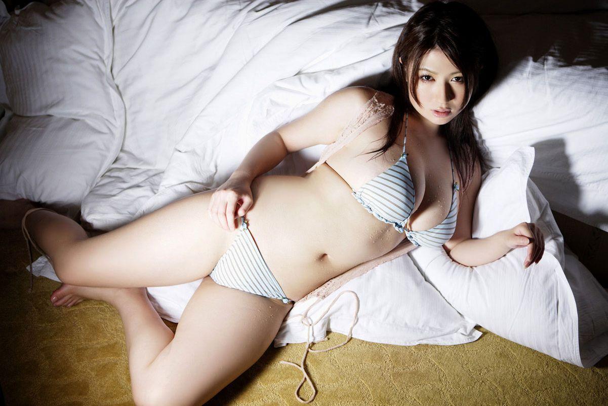 【デブ専】ぽっちゃりおデブな女の子のエロ画像 57