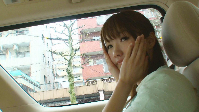 川村まや 隣の綺麗なお姉さんがAV女優になってた!川村まや画像 58