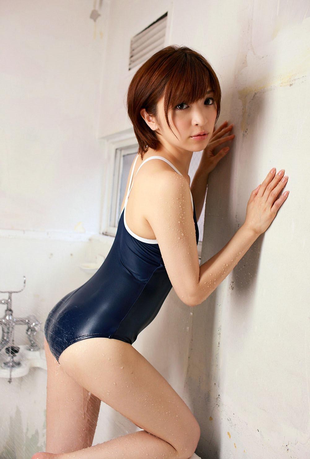 田中涼子 画像 60