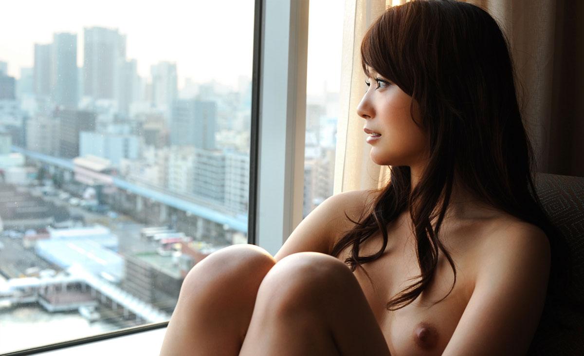 愛花沙也(秋元まゆ花) 画像 65