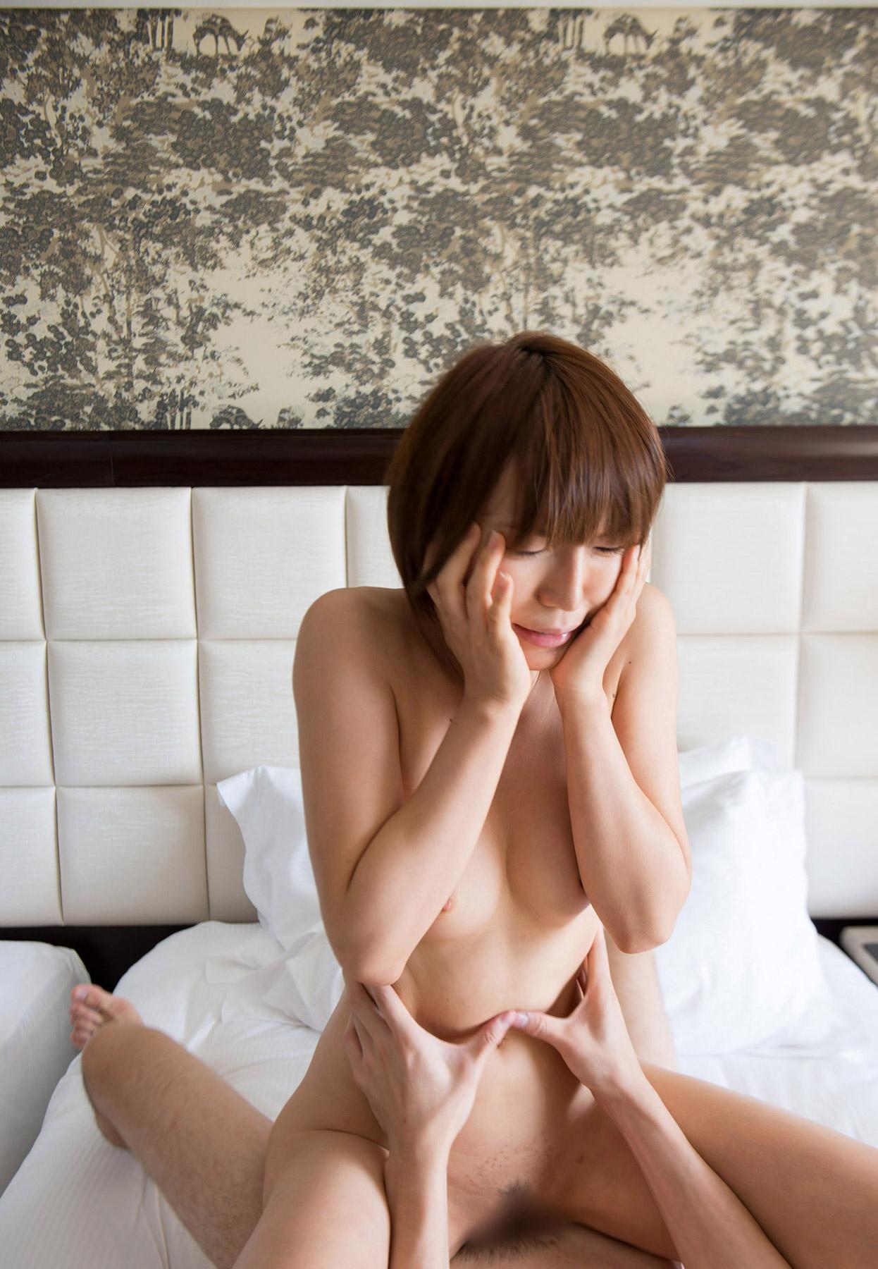 高梨あゆみ 画像 66