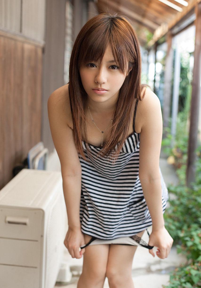 瑠川リナ 画像 67
