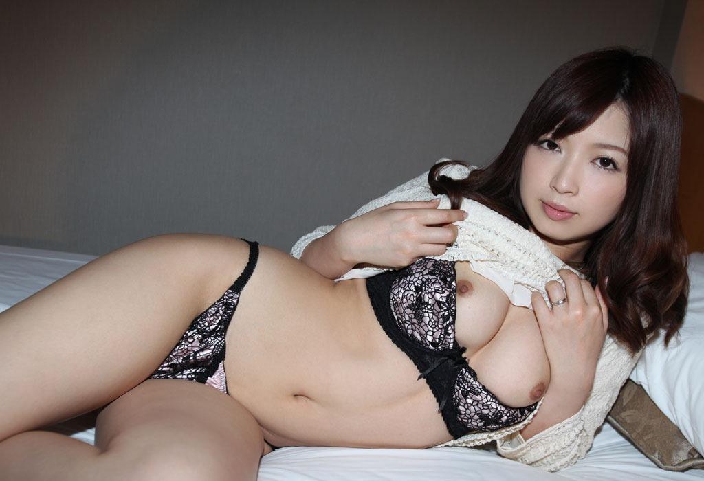 愛川香織 画像 67