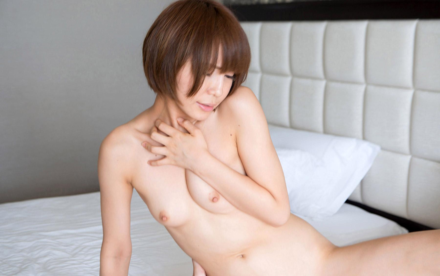 高梨あゆみ 画像 67