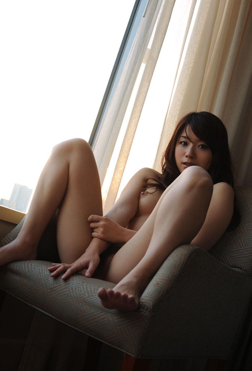 愛花沙也(秋元まゆ花) 画像 70