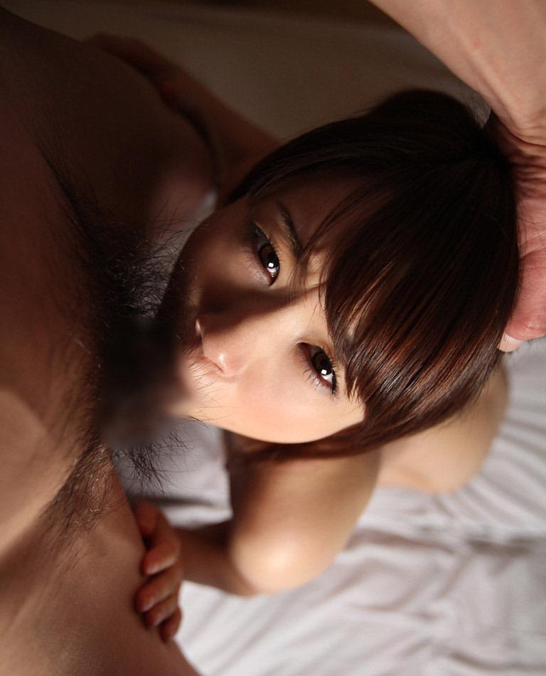 秋元まゆ花(愛花沙也) 画像 70
