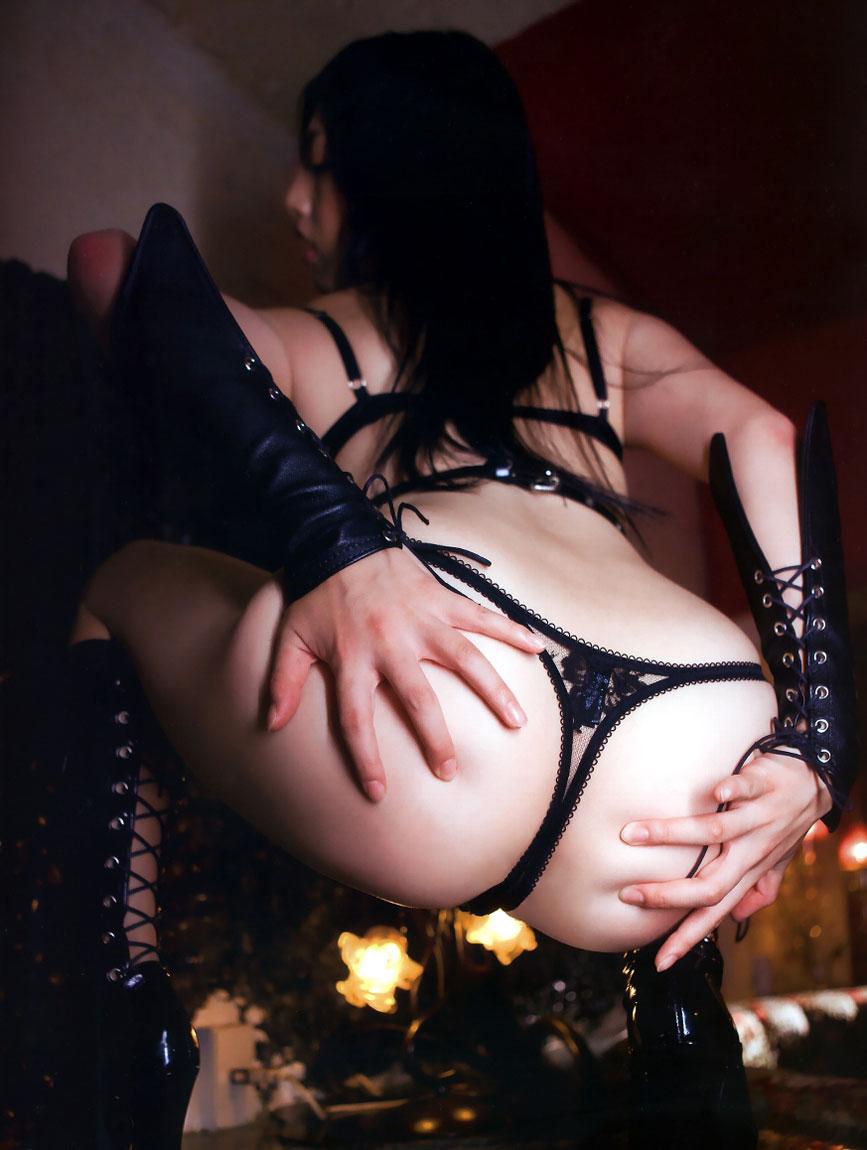 原紗央莉 画像 71