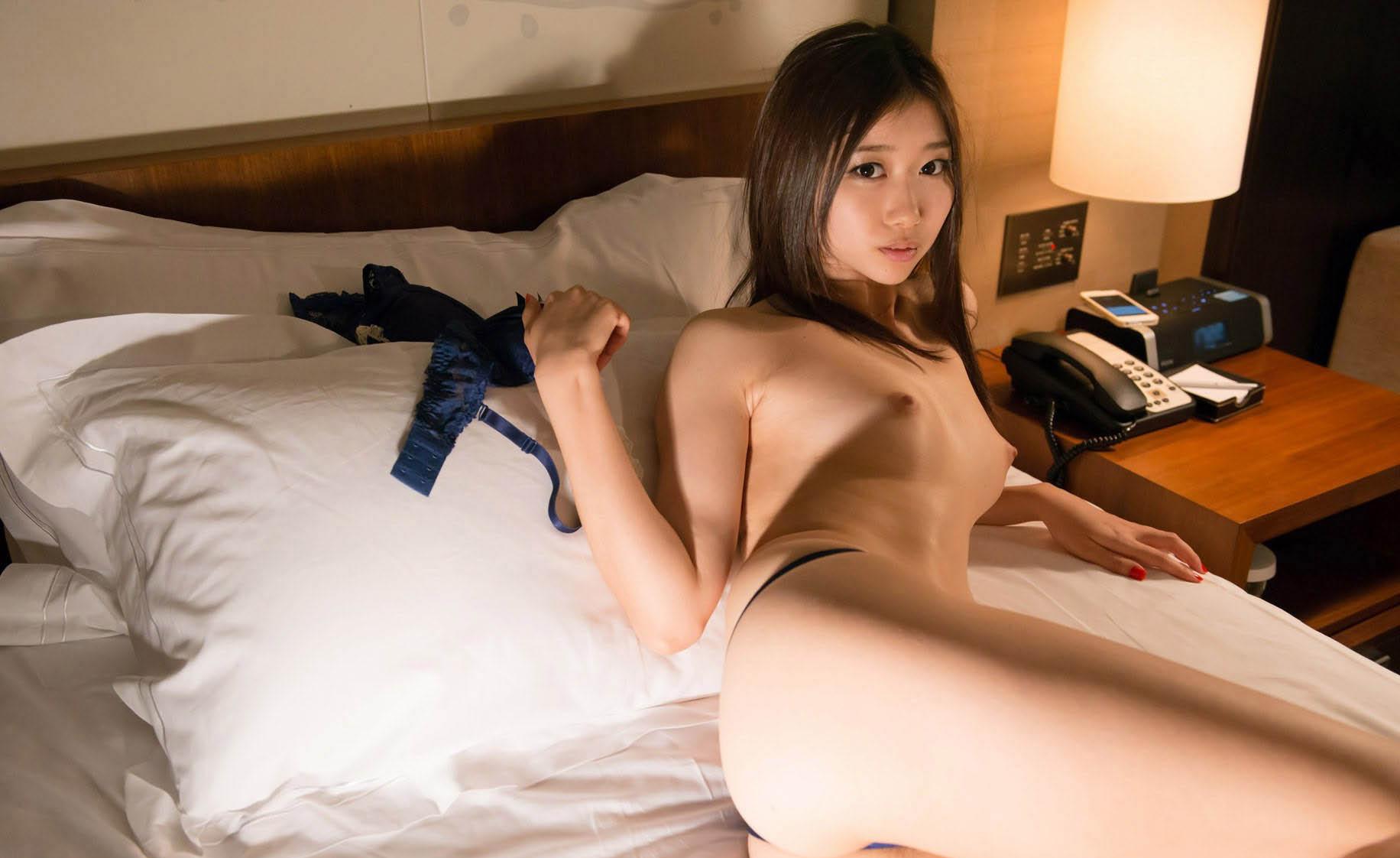稲川なつめ 画像 74