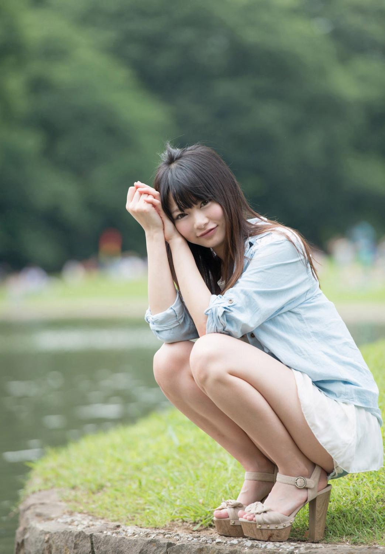 咲田ありな 画像 76
