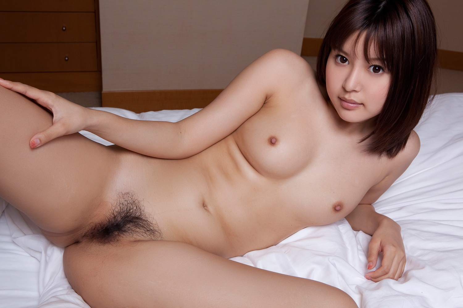 Honda misaki perfect japanese girl perfectly fucked dmm