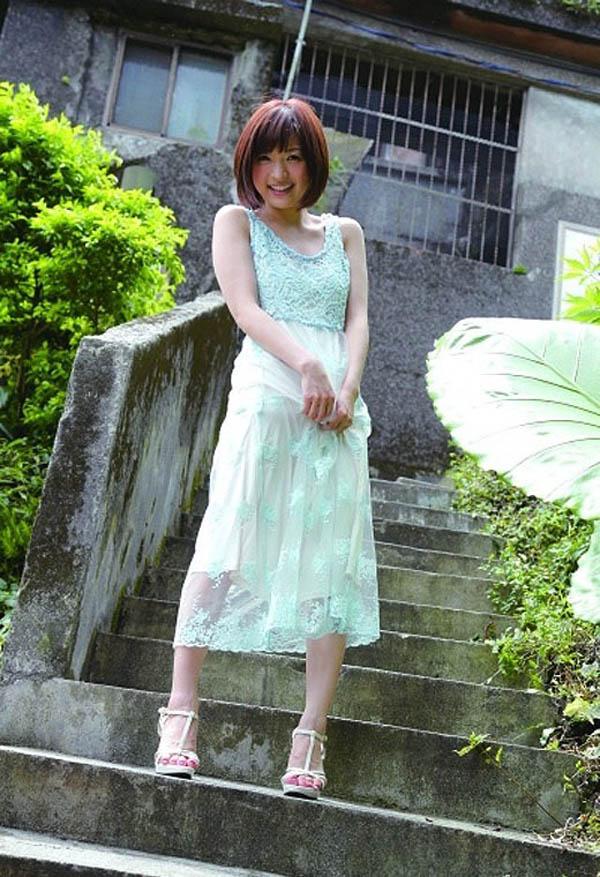 田中涼子 画像 78