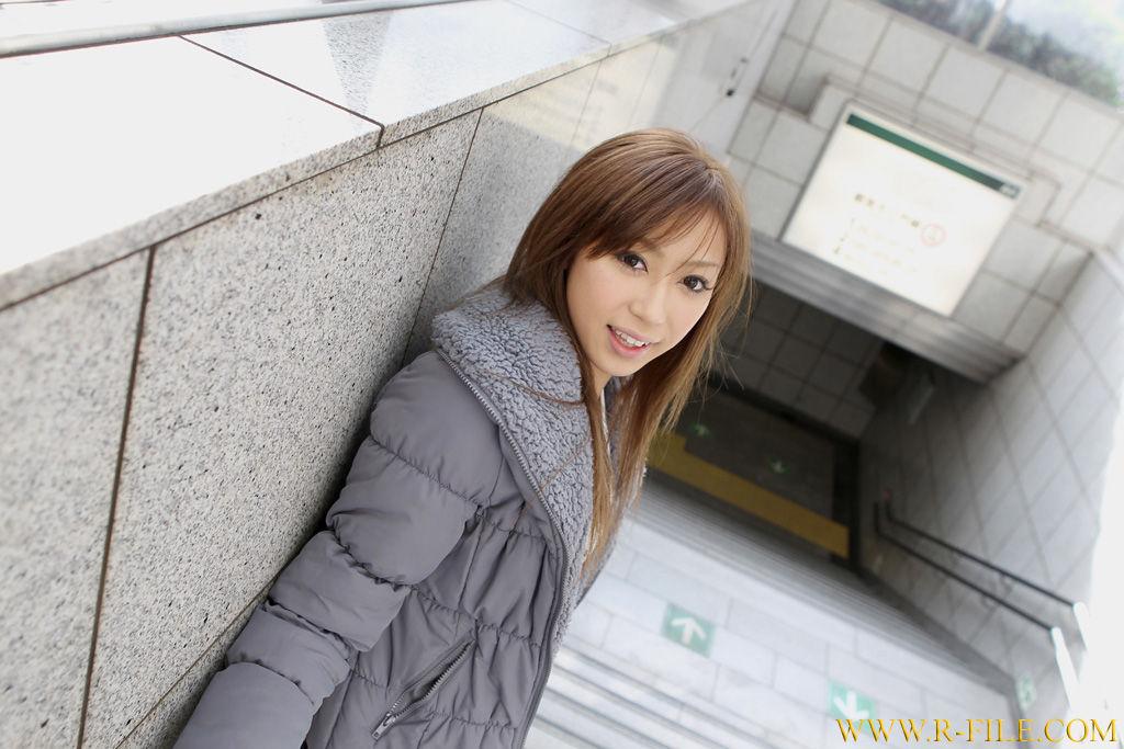 佐倉カオリ 画像 78