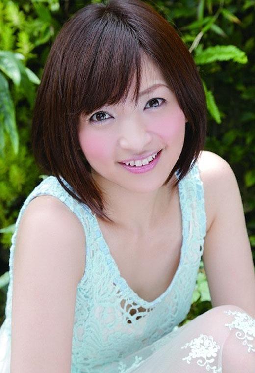 田中涼子 画像 79