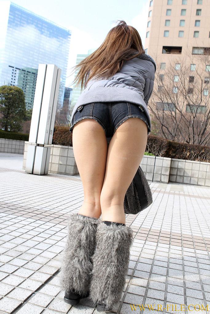 佐倉カオリ 画像 80