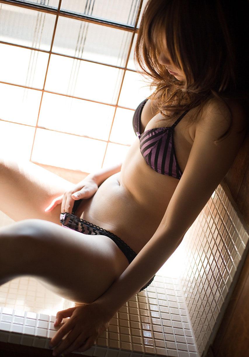 瑠川リナ 画像 83