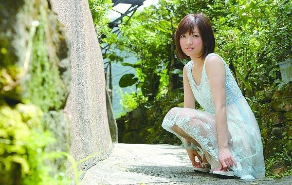 田中涼子 画像 86