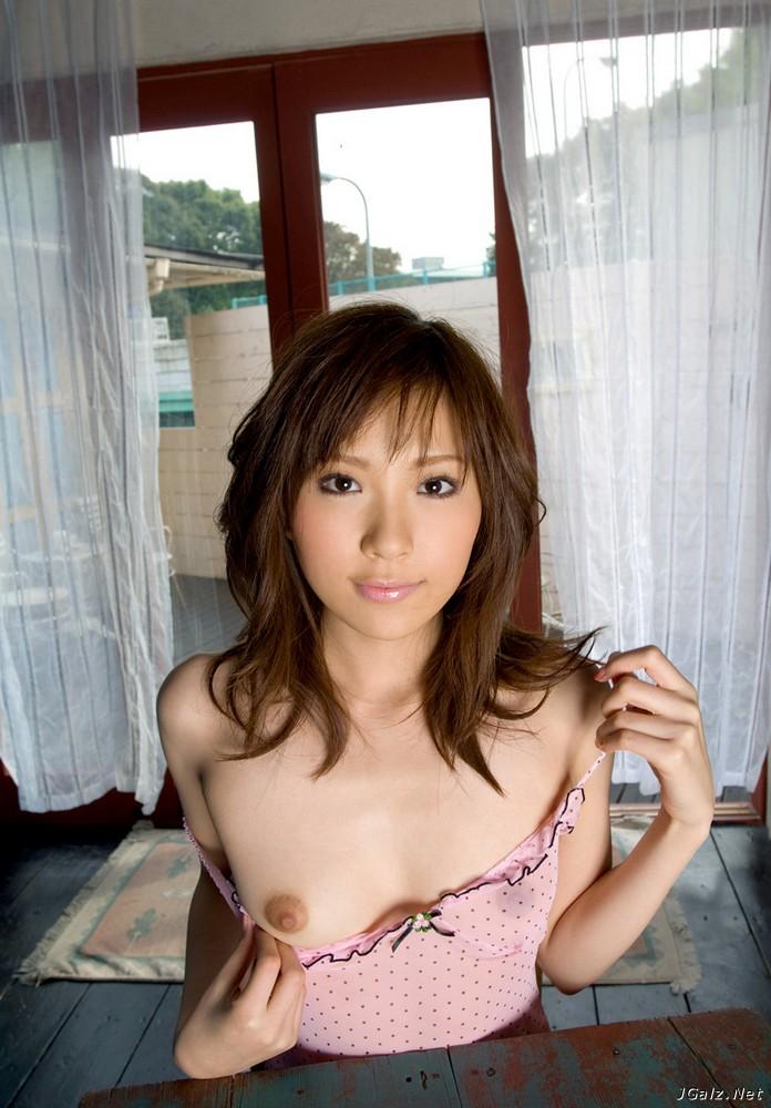 桜木凛 画像 88