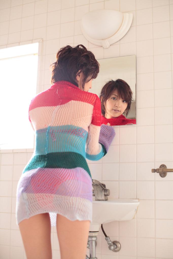 田中涼子 画像 89