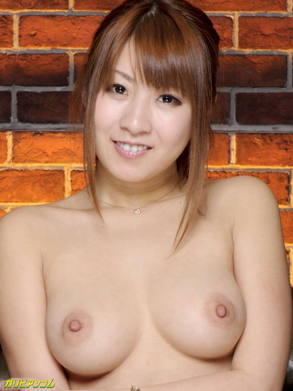 北川瞳 画像 91
