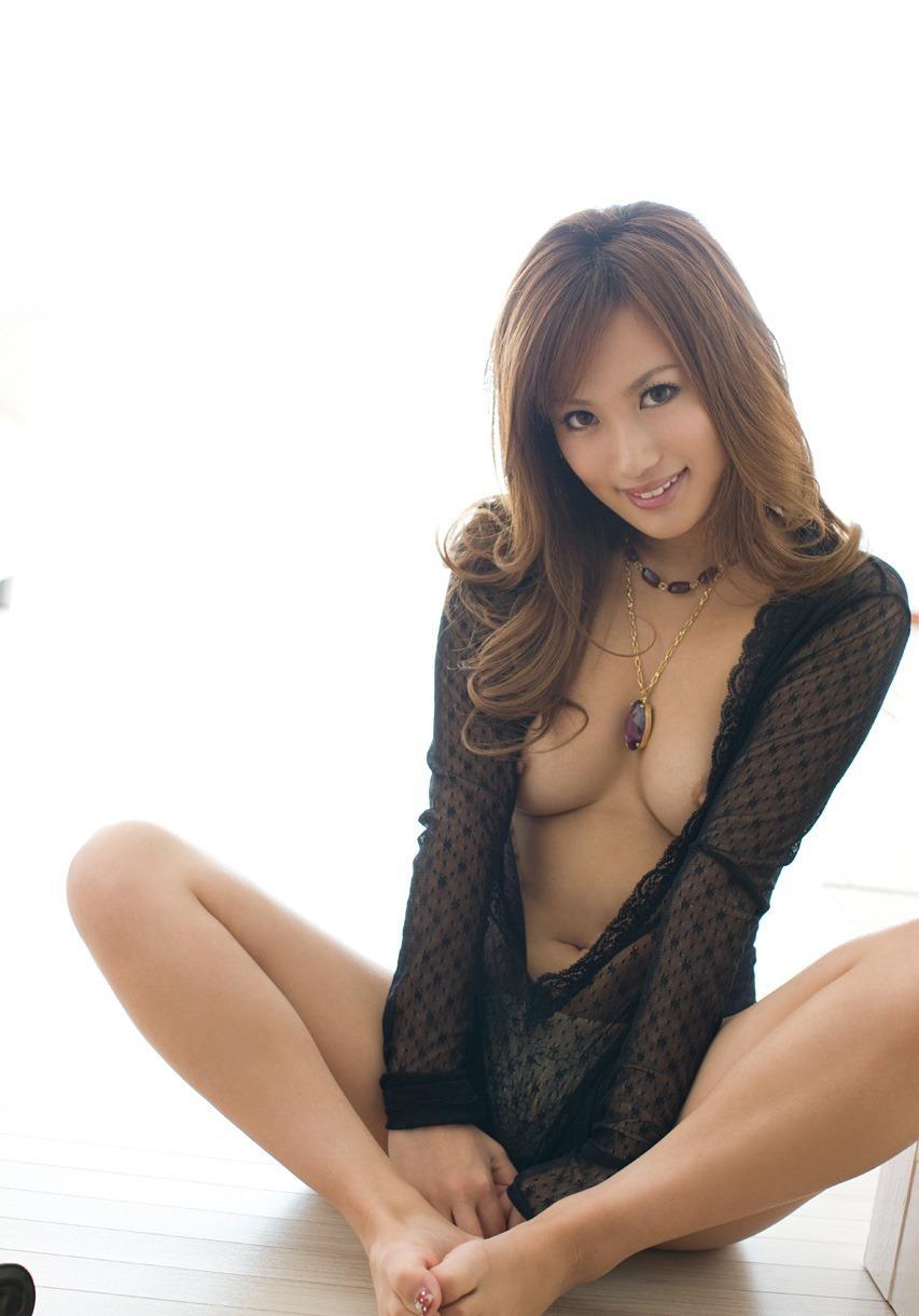 藤崎りお 画像 93