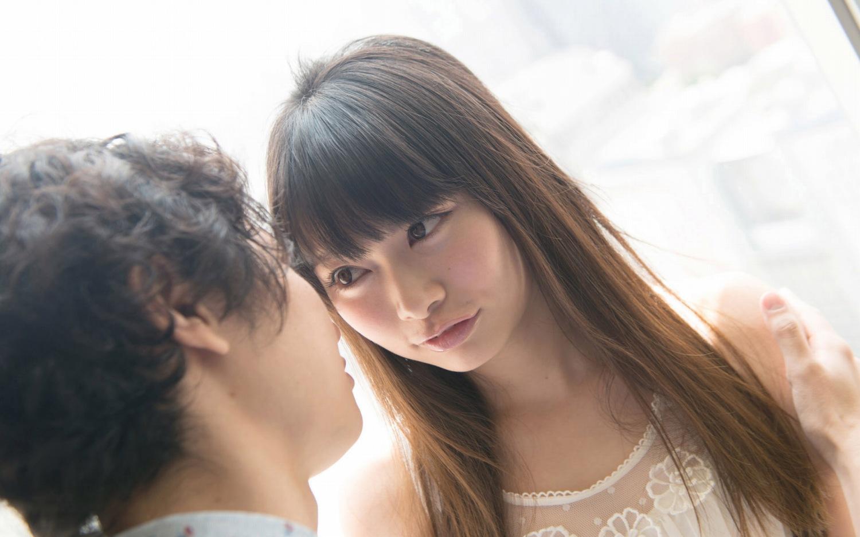 咲田ありな 画像 107