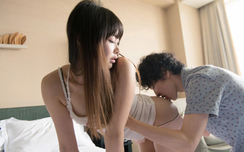 咲田ありな 画像 109