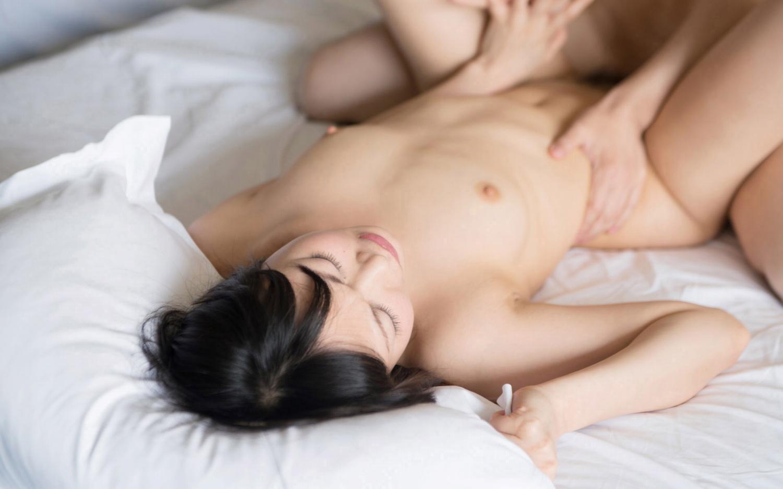 咲田ありな 画像 132