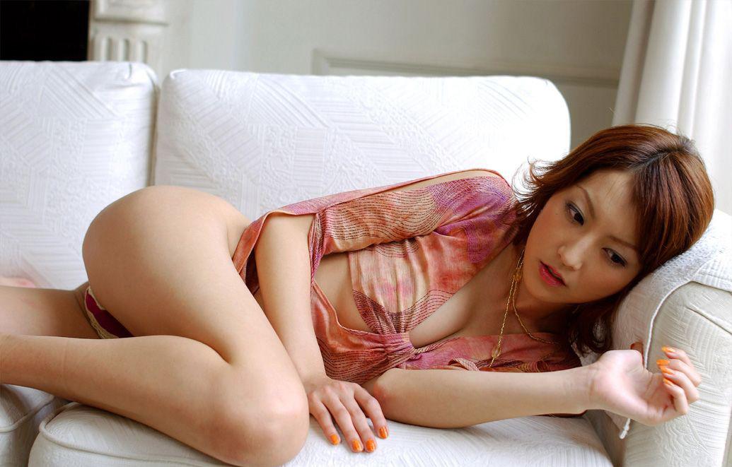 松島かえで画像 37