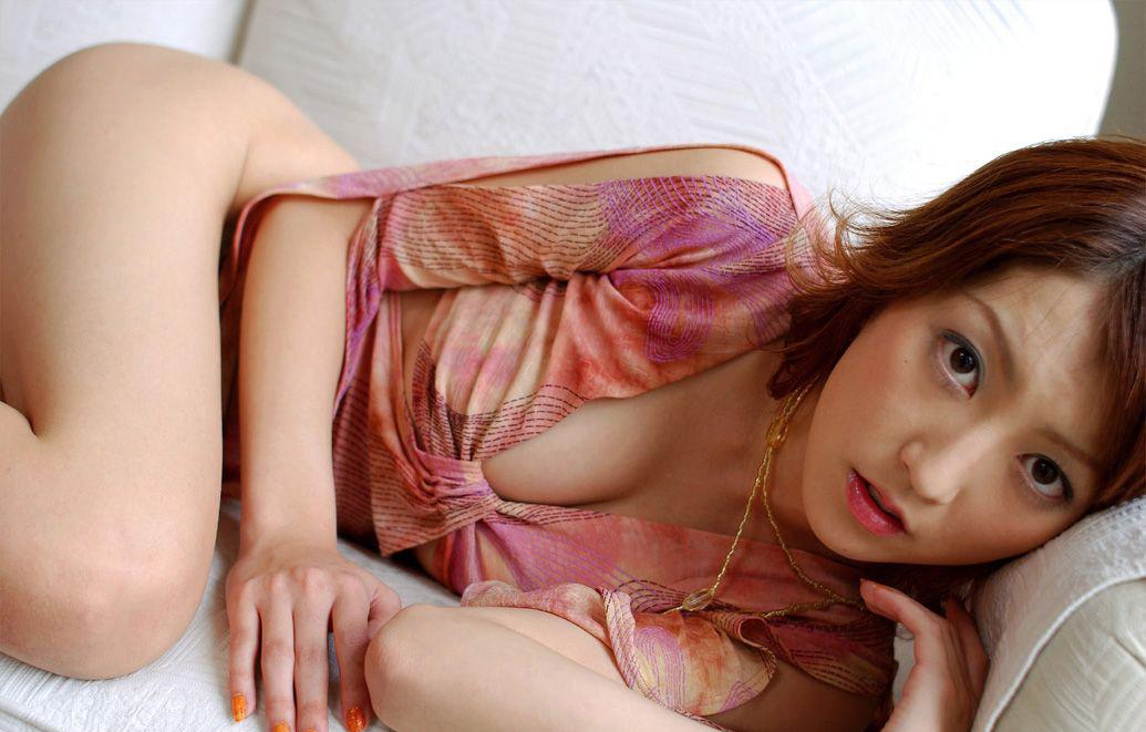 松島かえで画像 38