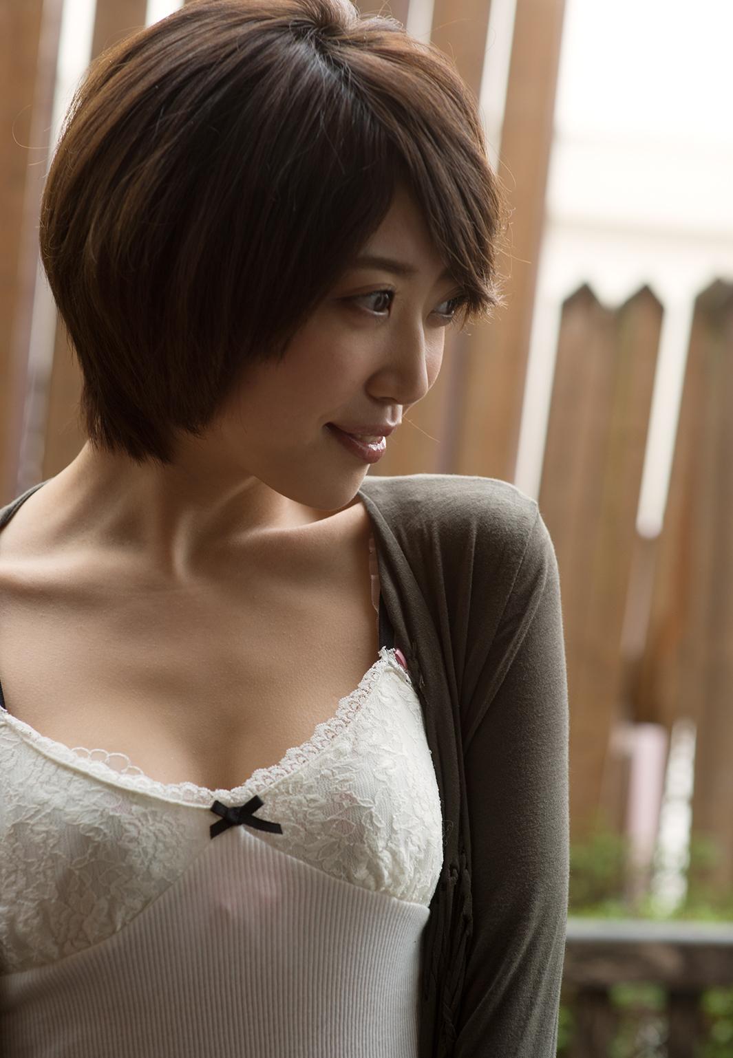 優希まこと 画像 5