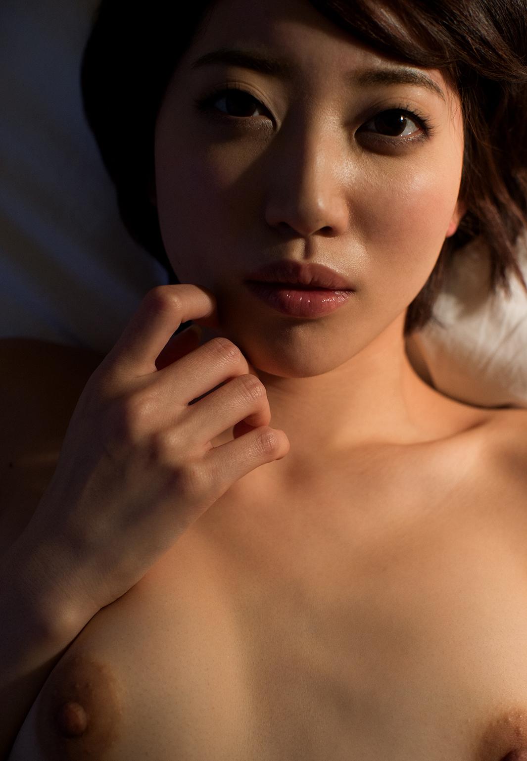 優希まこと 画像 89