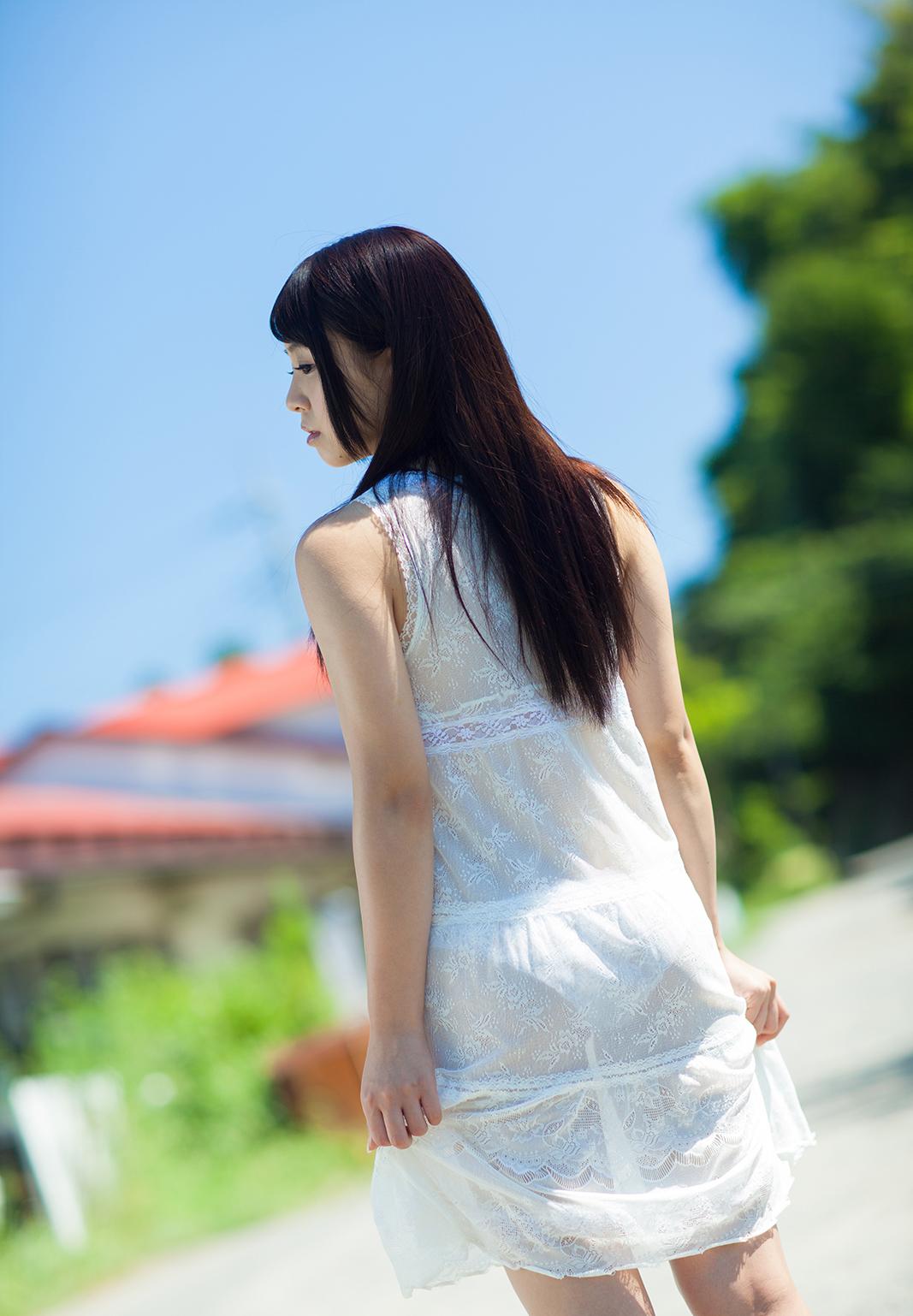 橋本麻耶 画像 4