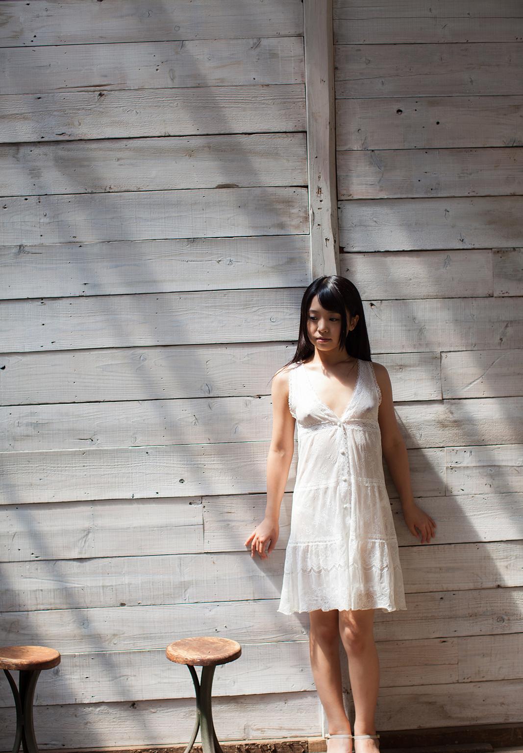 橋本麻耶 画像 6