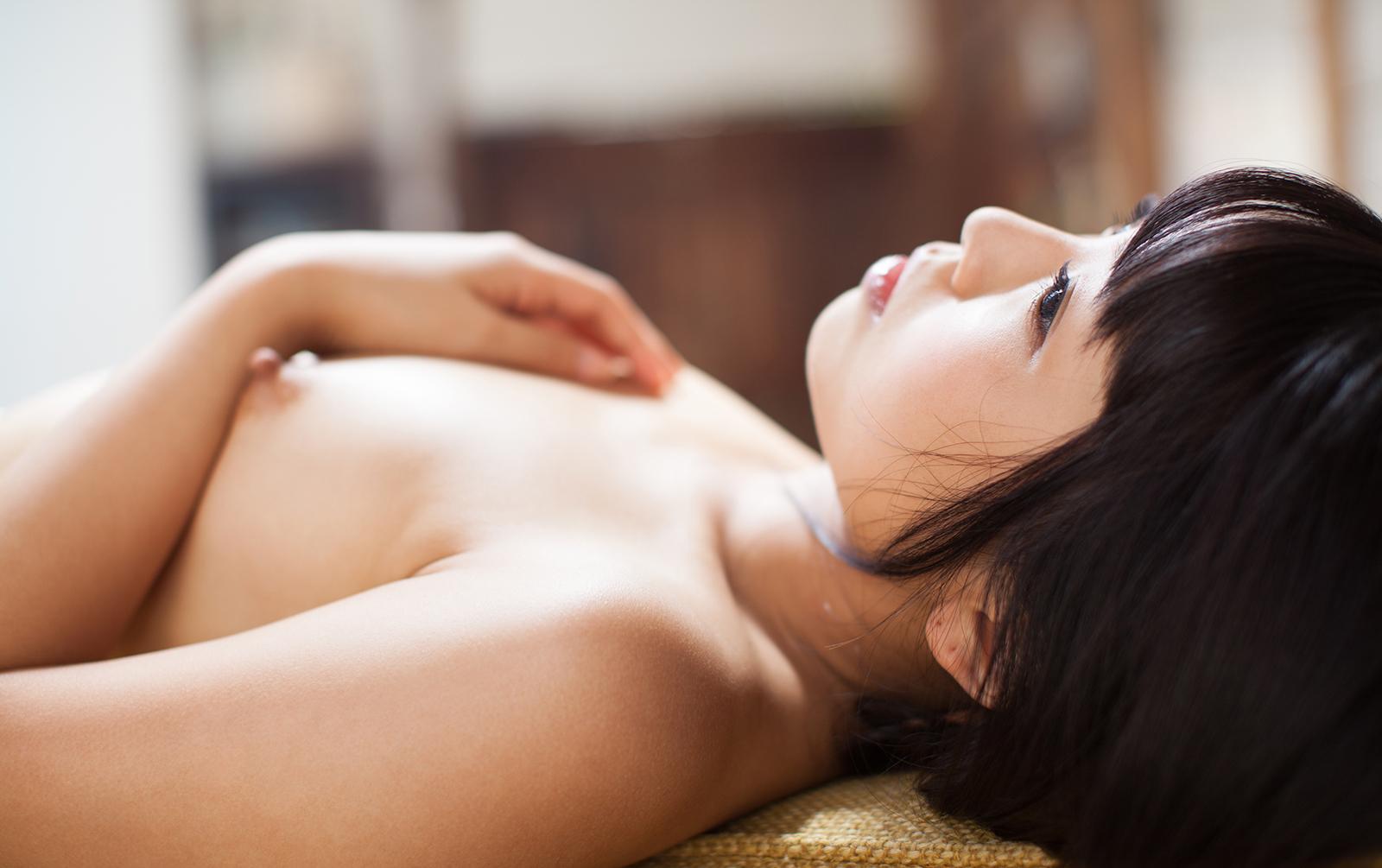 橋本麻耶 画像 23