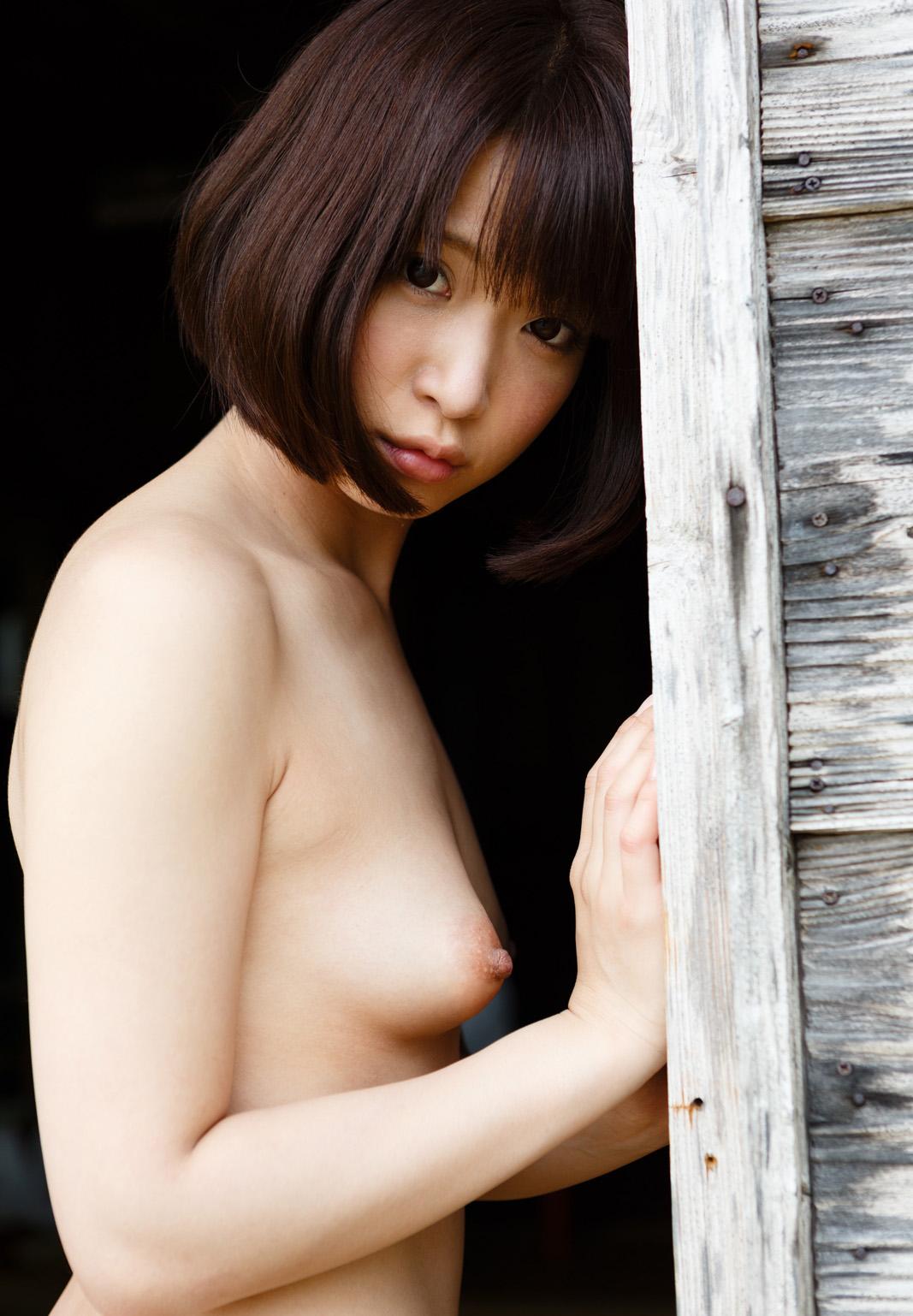神谷まゆ 画像 9