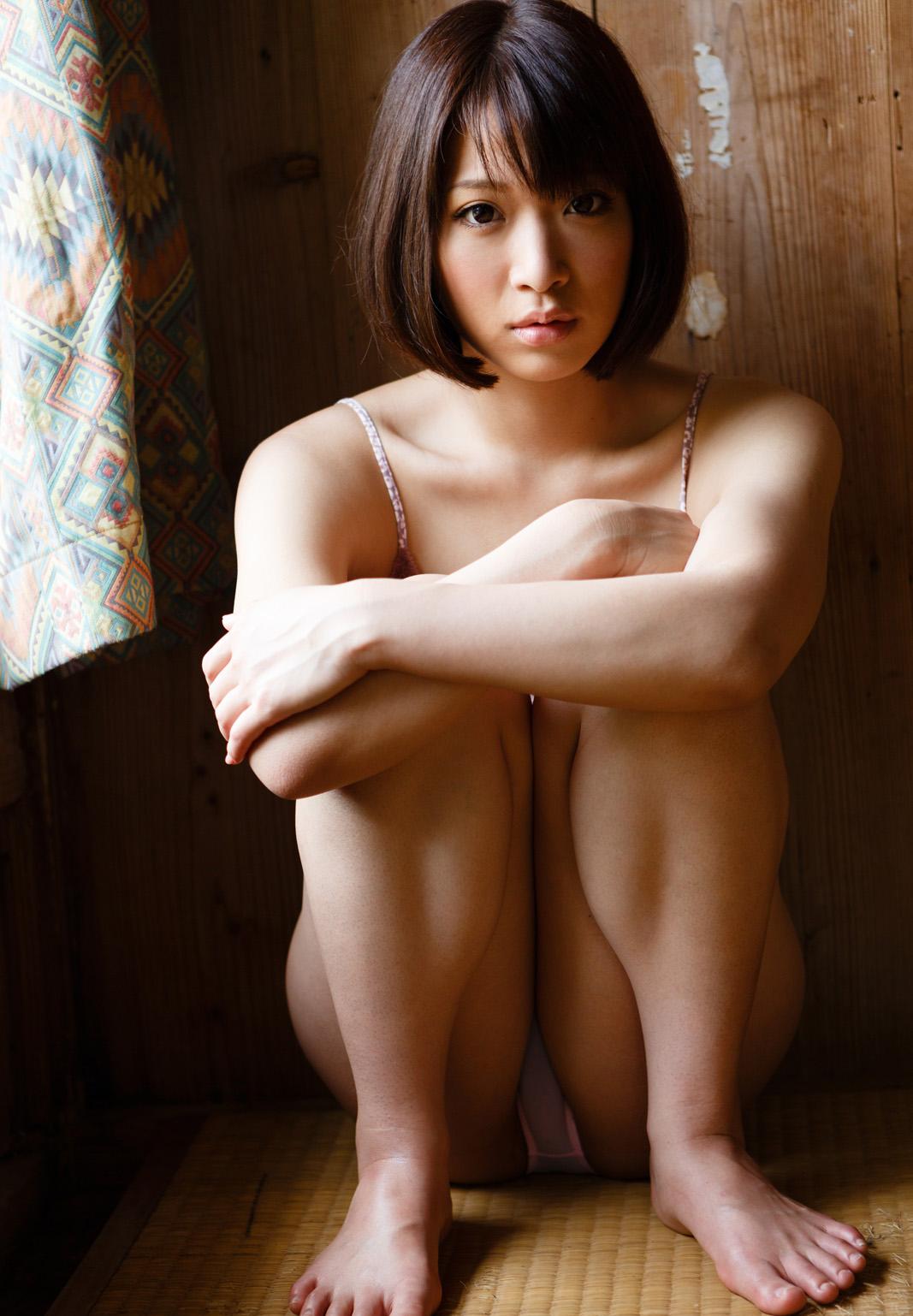 神谷まゆ 画像 26