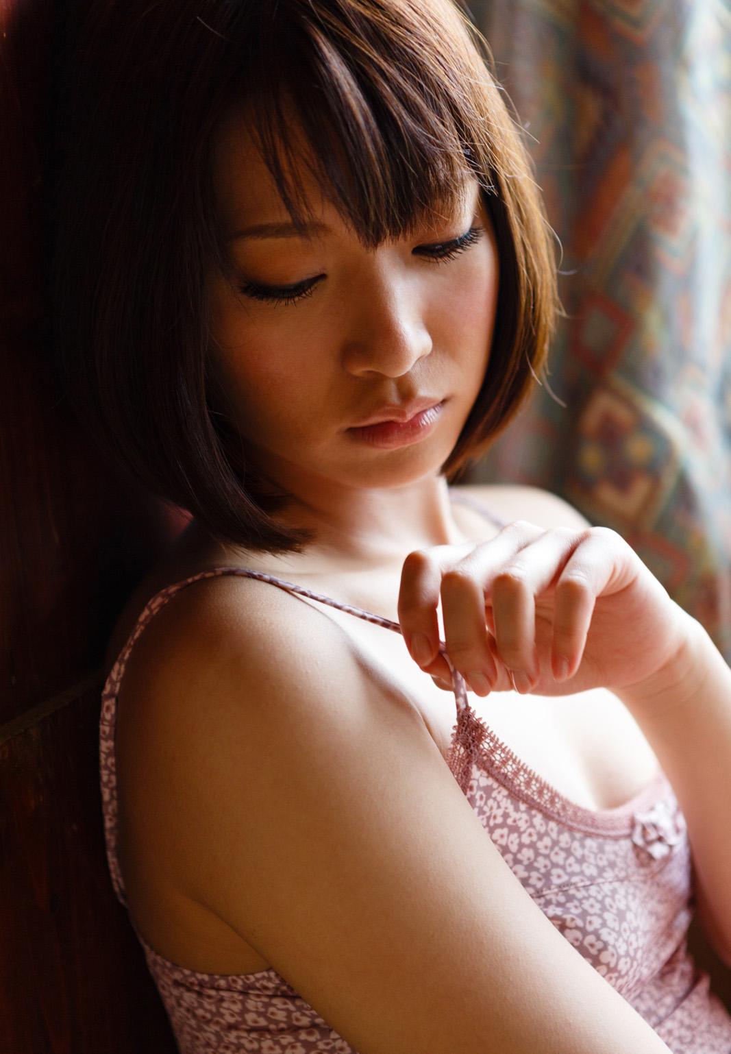 神谷まゆ 画像 30
