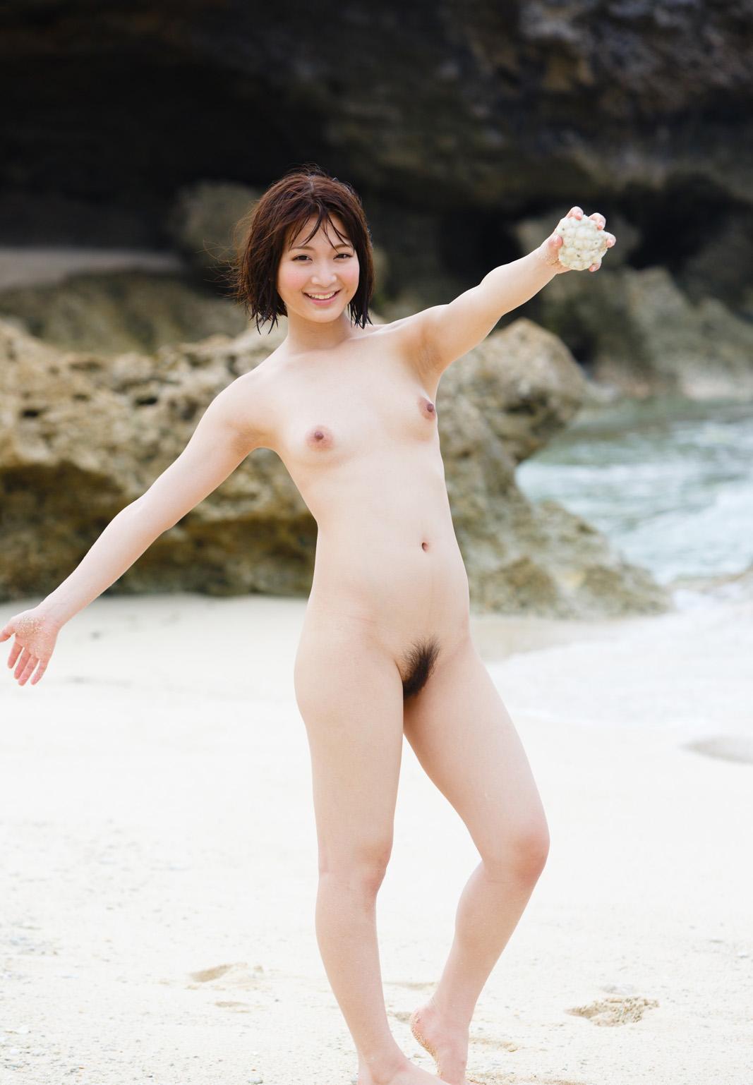 神谷まゆ 画像 58