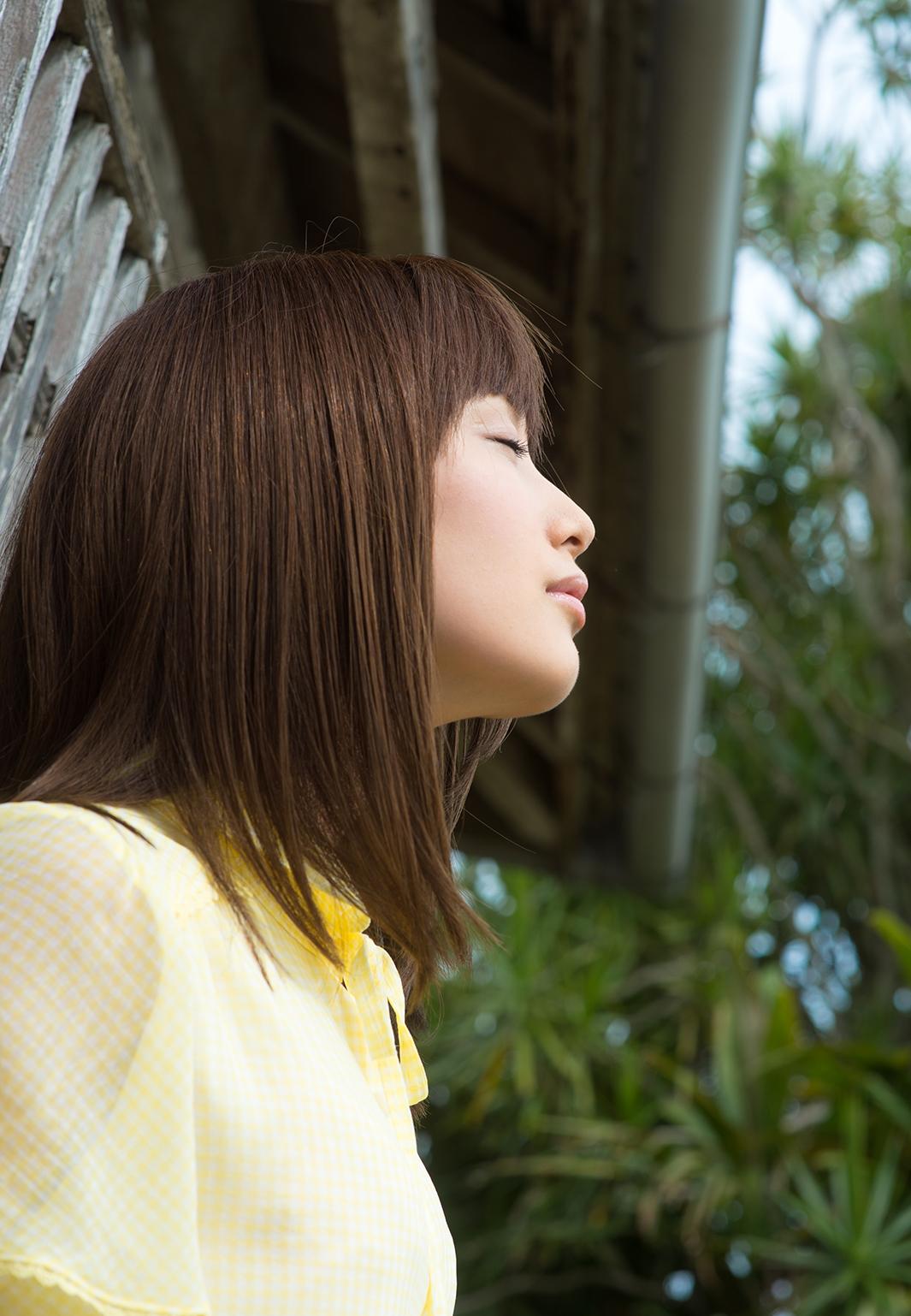 小島みなみ 画像 7