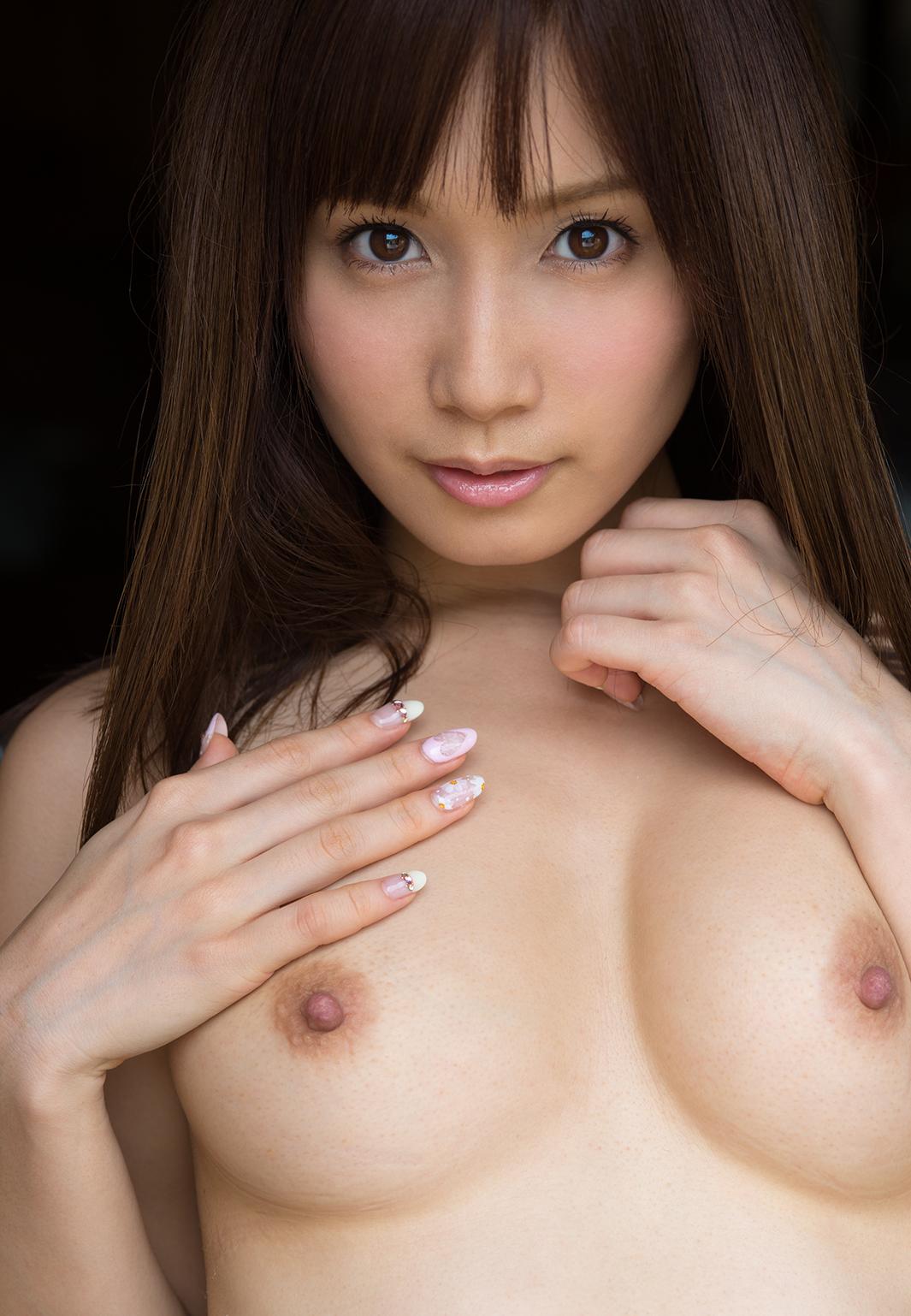 小島みなみ 画像 18