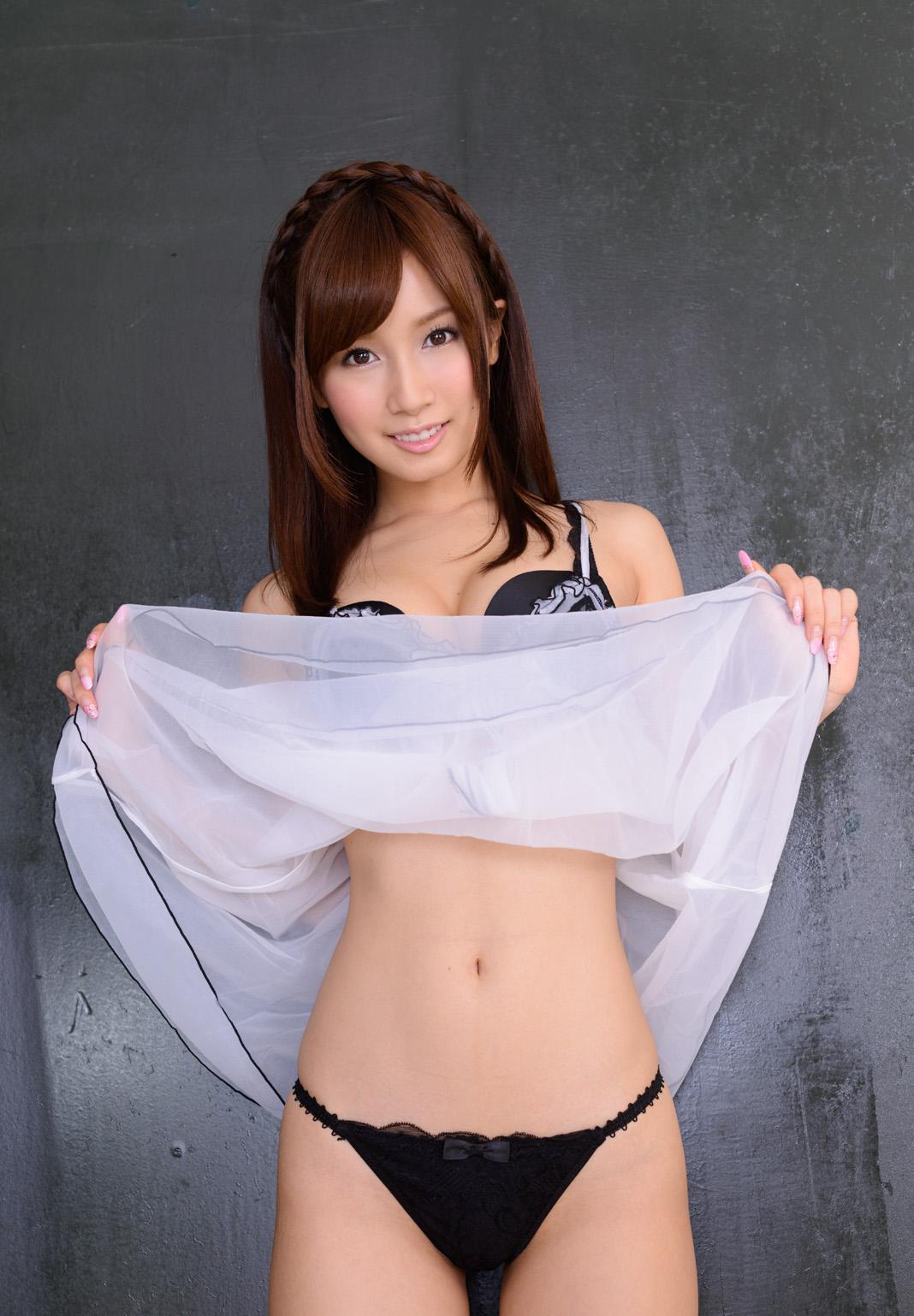 小島みなみ 画像 37